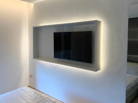 PANASONIC TV HIFI.jpg