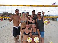 Myrtle Beach Open
