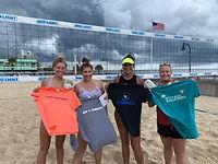 Myrtle Beach Summer Slam