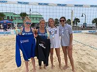 Myrtle Beach Summer Sizzle