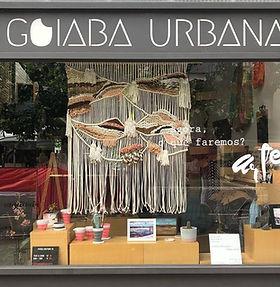 Goiaba Urbana.jpg
