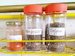 As barreiras da reciclagem do vidro no Brasil.