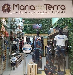 Espaço Maria da Terra 2020_edited.jpg
