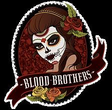 logo_bb01.png