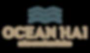 logo_psd_HIGH RES.png