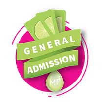 Ticket Icons-06.png
