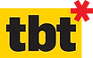 tbt-transparent (2).png
