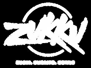 Zukku Logo-white-01.png