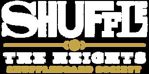 shuffle_logo.png