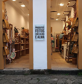 loja Ariane Almeida 2021.01.03.jpeg