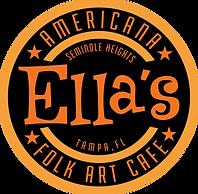 Ellas-1.png