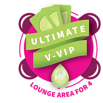 Ticket Icons-04.png