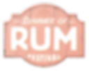 RumFest2016-Logo-festival (2).png