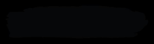 Zukku-06.png