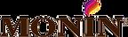 monin-logo-2016.png