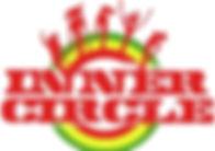 inner-circle-logo-1.jpeg