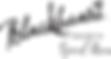 Blackheart_logo.png