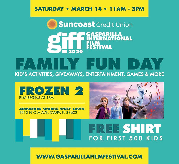 GIFF_22250_Family_Fun_Day_Ad_Half.jpg