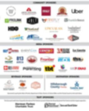 Sponsor 2.JPG
