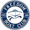 freedom boat club.png