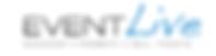 logo-dark-2016.png