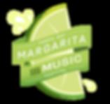 2019 logo Margarita-2-02.png