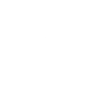 ATO-Logo-ISo_Primary Black.png
