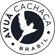 Avua_Stamp_Logo.jpg
