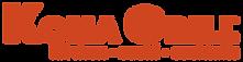 KG logo_orange_rgb.png
