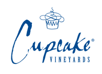 CUP_Logo_Icon.png