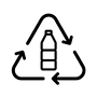 ícone-reciclagem.png