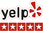 5-Star-Yelp-Review-TruSelf-Sporting-Club-image.png