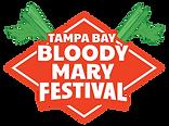 bloodymaryfest-logo.png