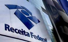 Liminar obriga Receita Federal a julgar restituição de contribuição previdenciária. Mais uma liminar
