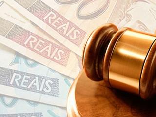 PEC prevê indenização por erro da Justiça em qualquer tipo de processo