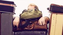 Motorista de ônibus obrigado a descarregar bagagens de passageiros deve receber por acúmulo de funçõ