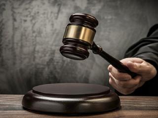 Advogado condenado por apropriação de proventos de idosa tem recurso julgado