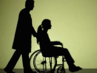 C.DEP. - Reforma da Previdência impacta aposentadorias por invalidez e por deficiência.