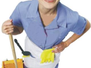 Lei que garantiu novos direitos trabalhistas aos domésticos completa um ano