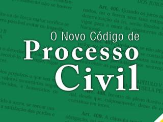As principais Mudanças no Novo Código de Processo Civil