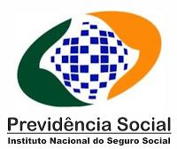 Governo publica MP no Diário Oficial com regra previdenciária progressiva