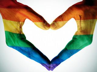 Trabalhador GAY forçado a buscar cura evangélica será indenizado.
