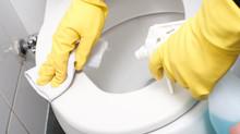 Tribunal garante adicional de insalubridade a trabalhadora que limpava sanitários em escola municipa