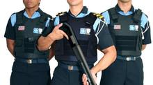 C.DEP - Comissão aprova piso salarial de vigilantes