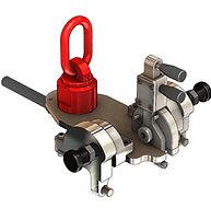 11008-Hebevorrichtung für Getriebe.JPG
