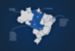 mapaprojetos.png
