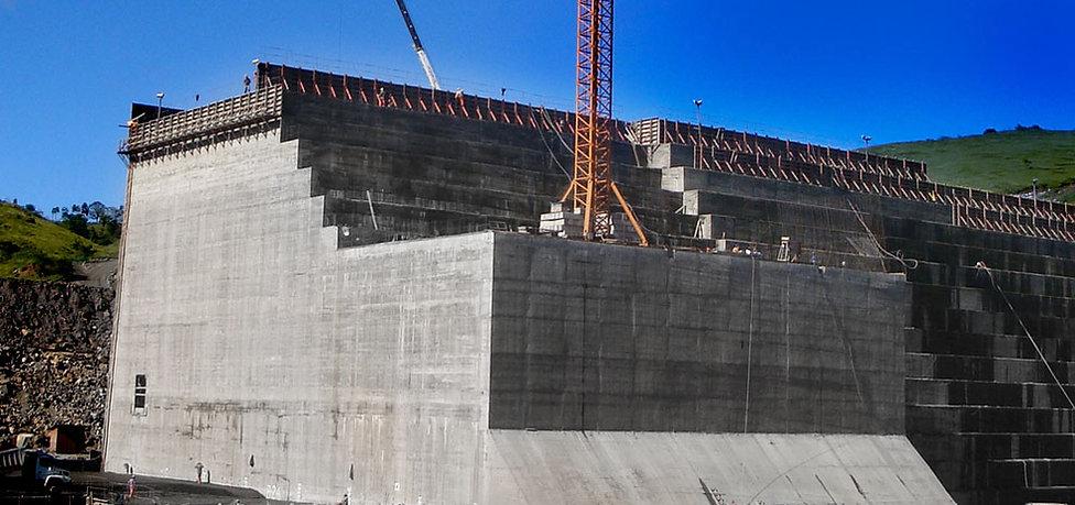 concreto-volume.jpg