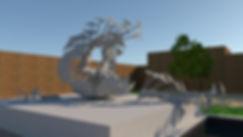 render2.jpg