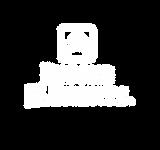 RE Logo KO.png