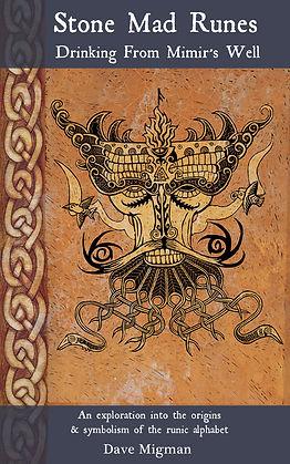 RuneBookCoverKindlthmb.jpg